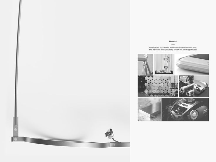 MINIUM on Behance