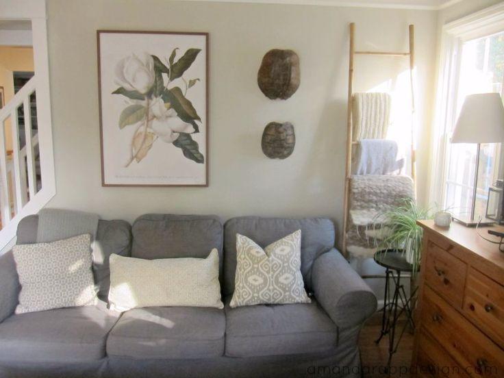 10 Best Ashley Furniture Sofa Images On Pinterest Living