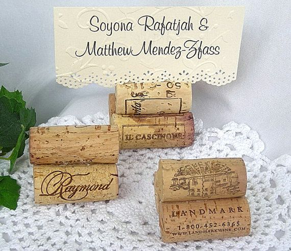 the 25 best rustic place card holders ideas on pinterest traditional place card holders wedding place names and rustic wedding tables