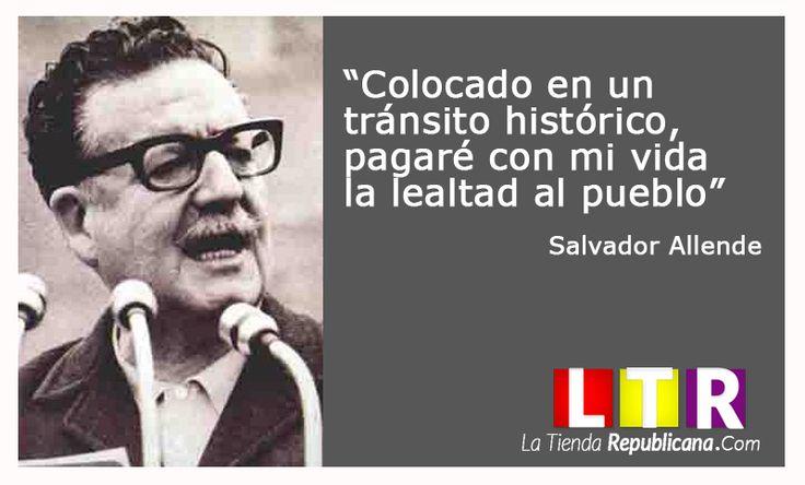 www.latiendarepublicana.com