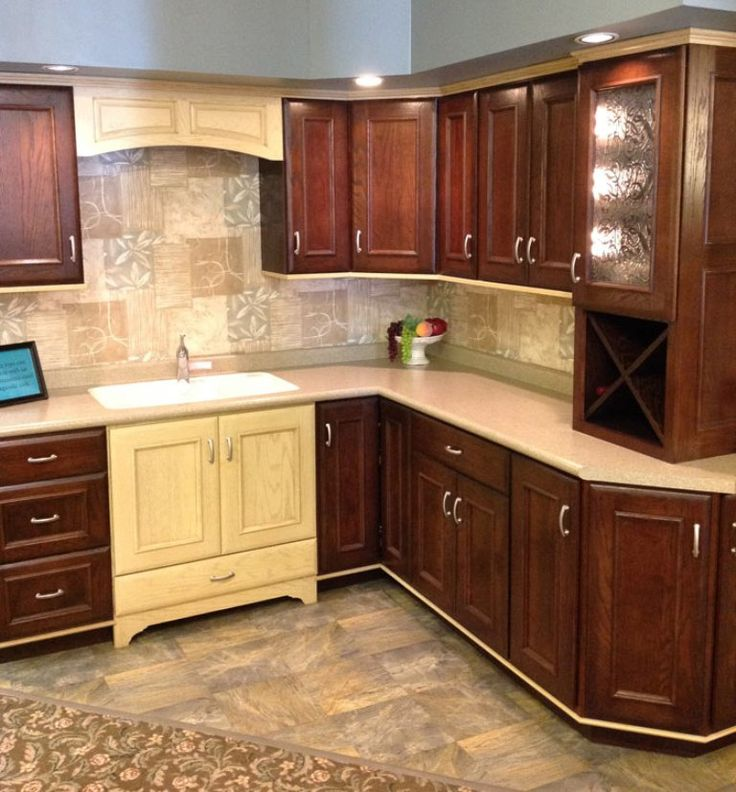 Kitchen Cabinets For Sale: Best 25+ Cabinets For Sale Ideas On Pinterest
