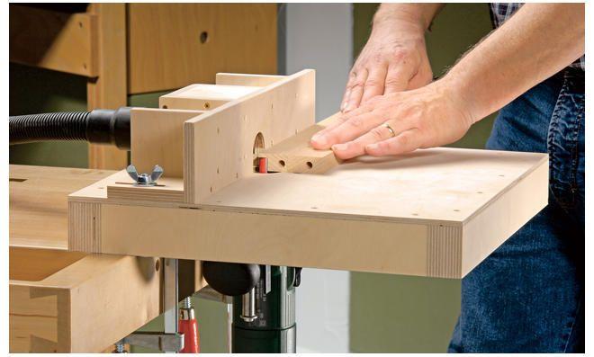 die besten 25 garagenschritte ideen auf pinterest garage bauen garagenschr nke selbstgebaut. Black Bedroom Furniture Sets. Home Design Ideas