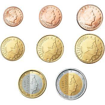 1000 images about monedas de euro on pinterest coins colors and ps. Black Bedroom Furniture Sets. Home Design Ideas