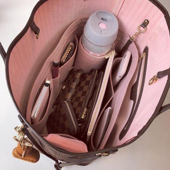 2018 New LV Collection For Louis Vuitton Handbags #Louis #Vuitton #Handbags, Must have it – Cïn Rodd LoPp