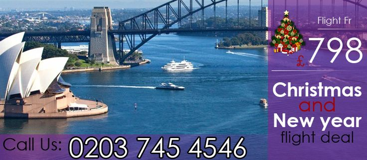 For cheap flights to Orlando and last minute deals, speak to our travel consultants now. you can book Cheap flights to Sydney, flights from Sydney, London to Sydney flights in birdcubetravel.co.UK