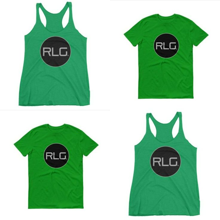 ☘ DON'T GET PINCHED ☘ . ALL GREEN APPAREL IS AN EXTRA 10% OFF THROUGH THE 19TH OF MARCH!!! . WWW.RLGBRAND.COM    #gym #gymflow #gymtime #gymmotivation #fitness #fit #fitfam #fitnessmotivation #fitnessmodel #fitnessaddict #body #bodybuilding #sixpack #abs #eatforabs #leanmuscle #eatcleangetlean #leangains #shredded #shredz #getshredded #workout #muscle #musclegains #muscles #shreddedworkout