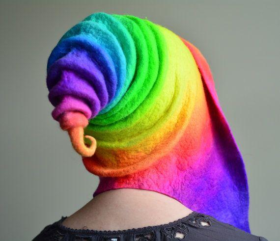 https://www.etsy.com/uk/listing/220678379/rainbow-fairy-hood-fantasy-hat-cosplay?ga_order=most_relevant