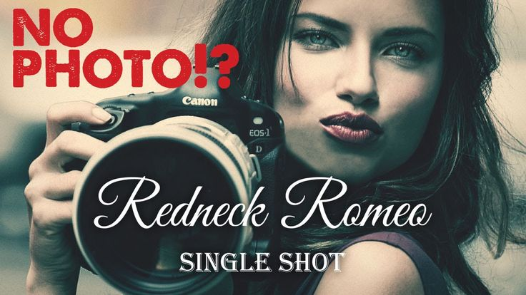 The Hillbilly Green Show Presents - Redneck Romeo Single Shots: Today's relationship advice is part of a series of podcast about Online Dating. Today, we dro...