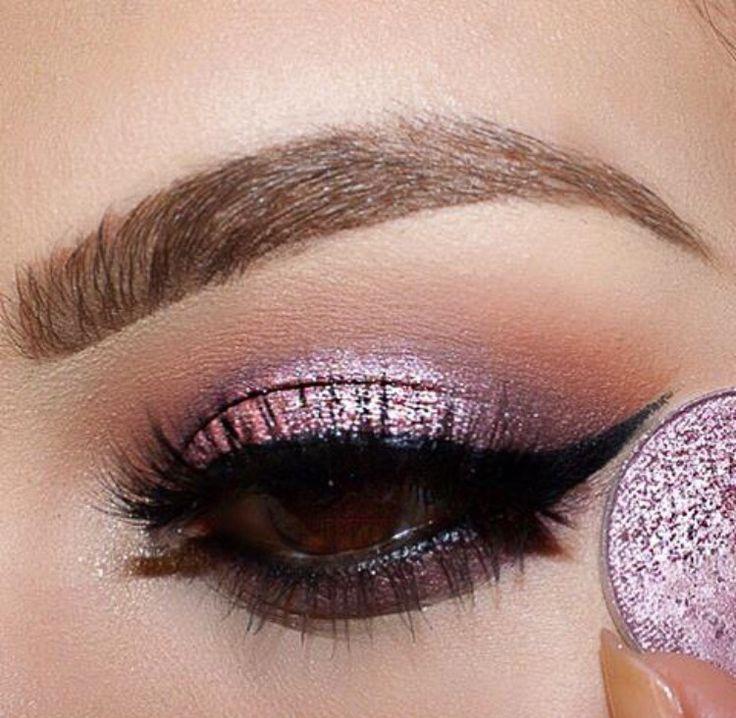 Anastasia Beverly Hills Macaroon Eyeshadow