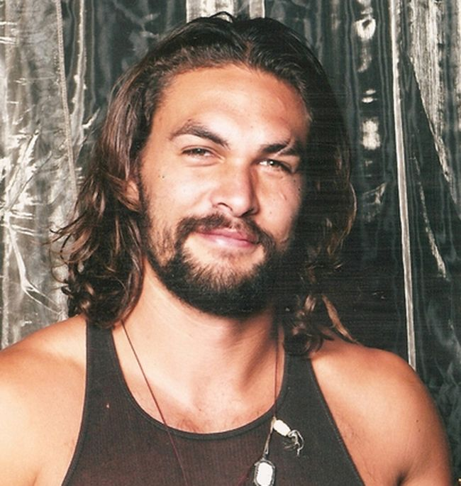 41 Best Khal Drogo Images On Pinterest