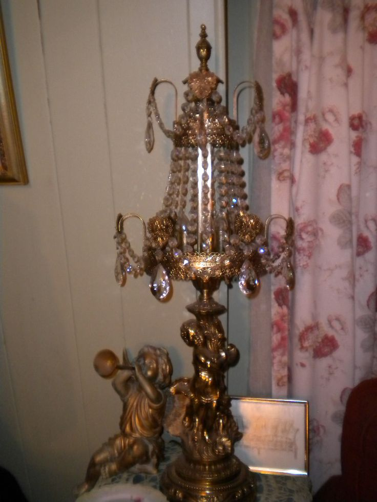 1000 Images About Lamps Amp Chandeliers Amp More Of L Amp L Wmc