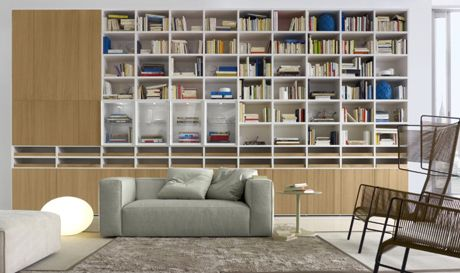 14 best SOFA3 - LIGNE ROSET - NILS - LOOKBOOK - www.sofa3-ligne ...