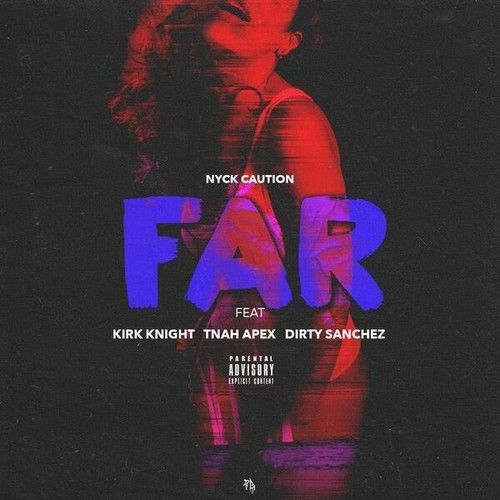 "New Music: Nyck Caution Ft. Kirk Knight, Tnah Apex & Dirty Sanchez | Far #ProEra #Getmybuzzup- http://getmybuzzup.com/wp-content/uploads/2014/02/Nyck-Caution-Far-Feat.-Kirk-Knight-x-Tnah-Apex-x-Dirty-Sanchez-Prod.-Kirk-Knight.jpg- http://getmybuzzup.com/new-music-nyck-caution-ft-kirk-knight-tnah-apex-dirty-sanchez-far-proera-getmybuzzup/- Nyck Caution Ft. Kirk Knight, Tnah Apex & Dirty Sanchez | Far Nyck Caution releases a new track for Pro Era week called ""Far&#822"