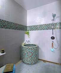 Desain Keramik Lantai Rumah - Saat membangun sebuah rumah, anda tidak hanya memikirkan tentang bagiamana bentuk dapur, kamar mandi, desain ...