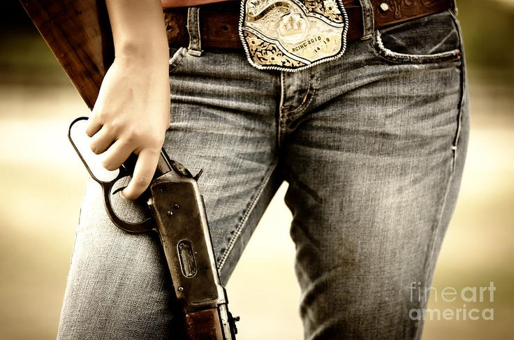 cowgirl photography - Google Search