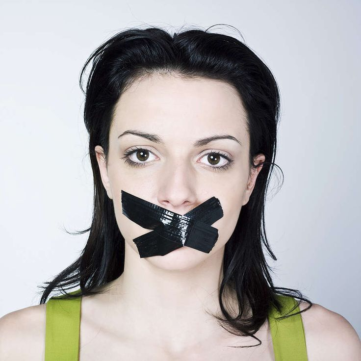To sin by silence when they should protest makes cowards of men