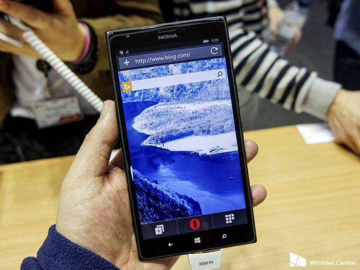 Opera Mini beta for Windows Phone gets minor update - https://www.aivanet.com/2015/03/opera-mini-beta-for-windows-phone-gets-minor-update/