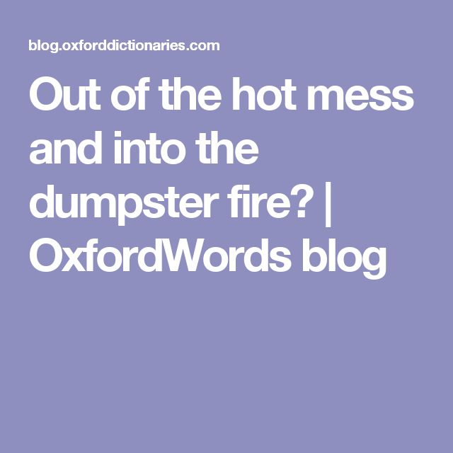 Messed Up Life Quotes: 17 Best Ideas About Hot Mess On Pinterest