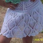 http://odivet.com/2014/06/dantel-etek-modelleri-2014-yazi/   Yazlık elbiseler