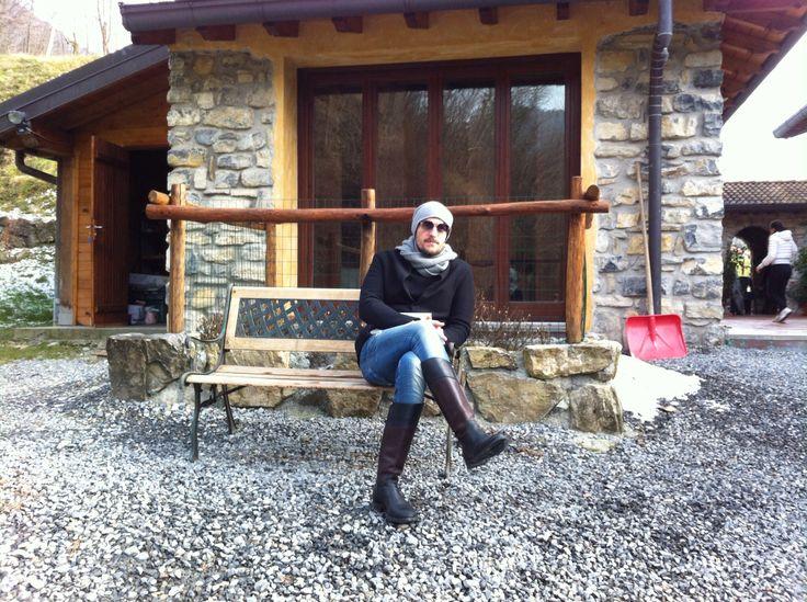 B&b Lake Como