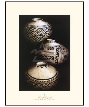 Traditions Endure: http://www.tajonline.com/gifts-to-india/gifts-NFA186.html?aff=pintrest2013/