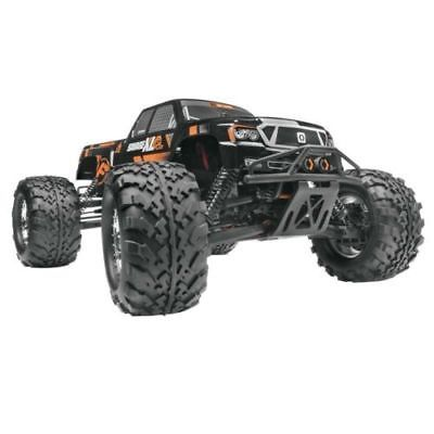 HPI Racing 112609 1:8 Savage XL Flux Ready to Run