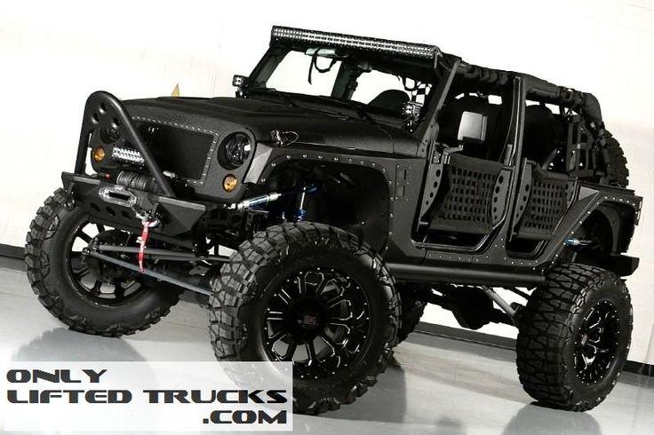 2013 Jeep Wrangler Unlimited 24s Pkg We Finance Dallas Texas  ... jeep wrangler unlimited jeeps o o jeeps style jeep wranglers car