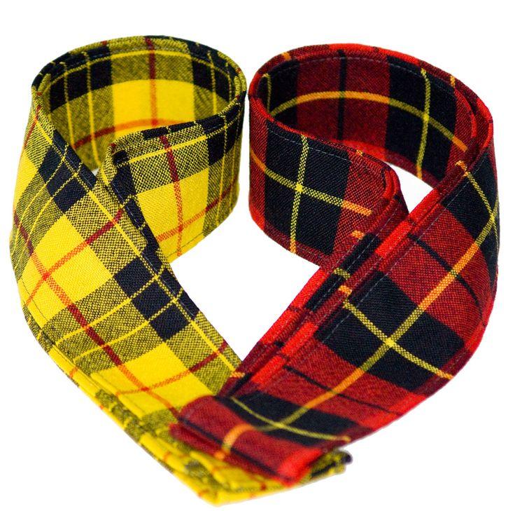 42++ Scottish wedding traditions handfasting ideas in 2021