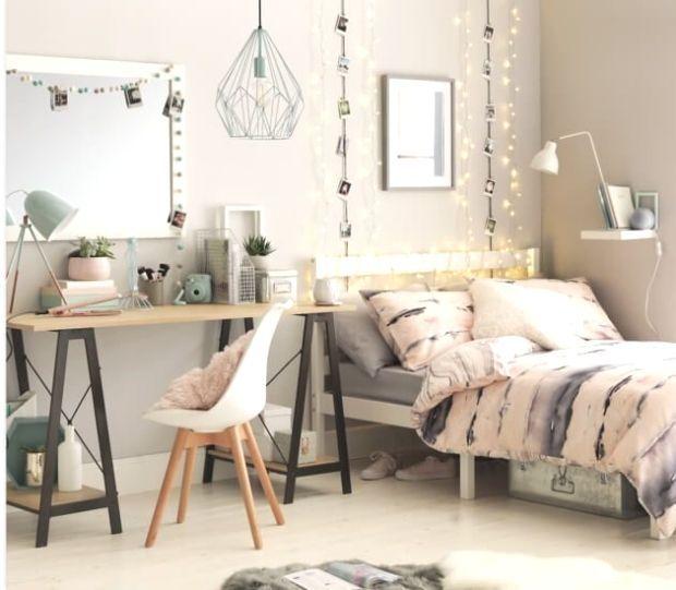 Dekoration Ideen Schlafzimmer Schone Stuhle Schone Stuhle