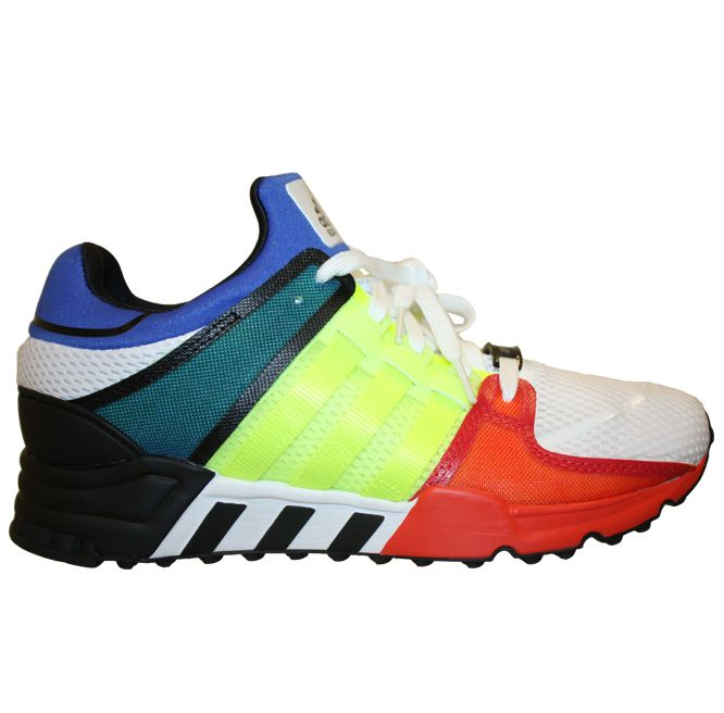 149,9 Adidas Terrex Trail Xking Chaussures De Course