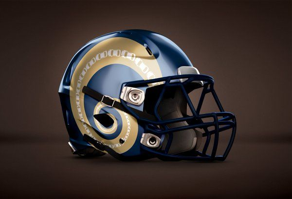 Save Up To 70%, On Over 600 Items, In The Los Angeles Rams Gear Sale! https://twitter.com/DiscountLA_/status/718559282611023873