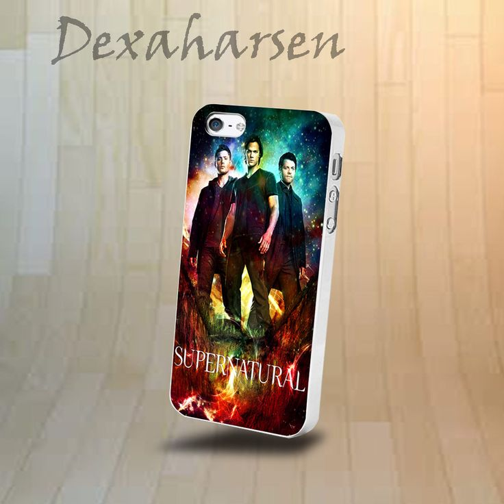 Protect gadget, Supernatural galaxy Nebula, iPhone Case,company case,gifting, november,december 2015, autumn,summer by Dexaharsen on Etsy  #supernatural #winchester #iPhone #case #magcon #1D #fob #coldplay