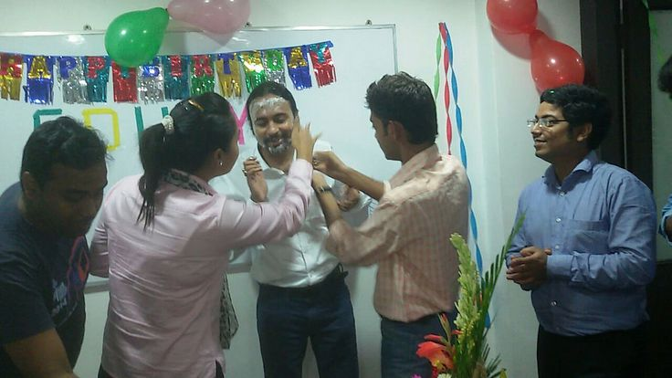 Our General Manager's Birthday Celebration_024