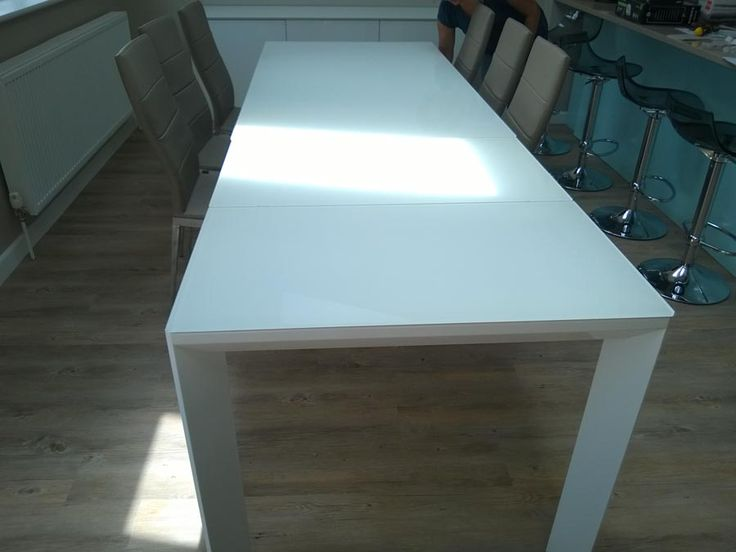 Extended Tables 86 best urban dining table images on pinterest | extendable dining