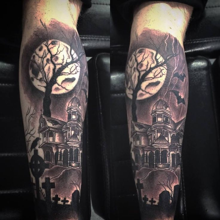 Best 25 Clown Tattoo Ideas On Pinterest: Best 25+ Dracula Tattoo Ideas On Pinterest