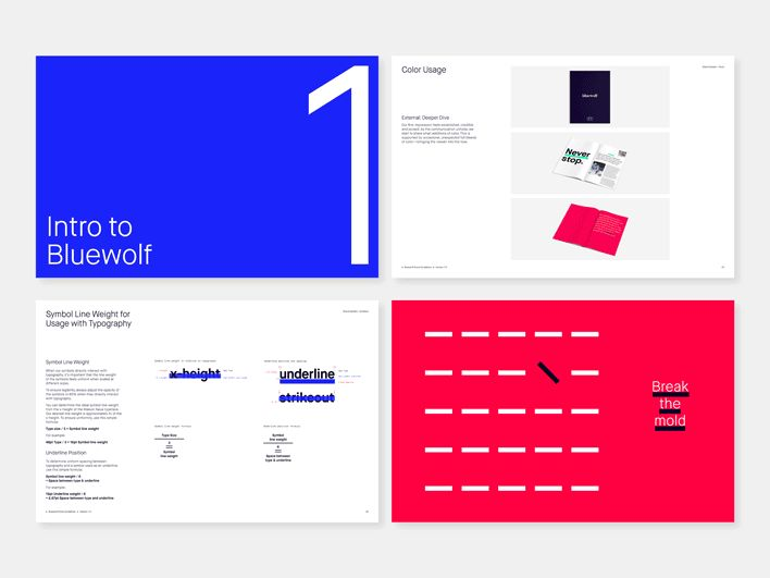 http://www.movingbrands.com/wp-content/uploads/2015/12/MovingBrands_bluewolf_approach4_708.gif