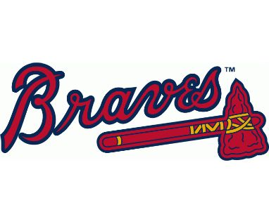 Braves ownership put a rotten product on the field in 2016 but the Liberty Media group knows what it takes to get subsidized stadiums.