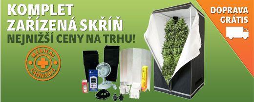 Nejlepší skříně.. http://www.semena-marihuany.cz/cs/189-homebox-puda