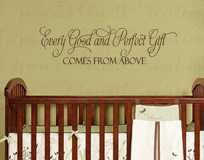 46 best church nursery ideas images on Pinterest | Sunday school ...
