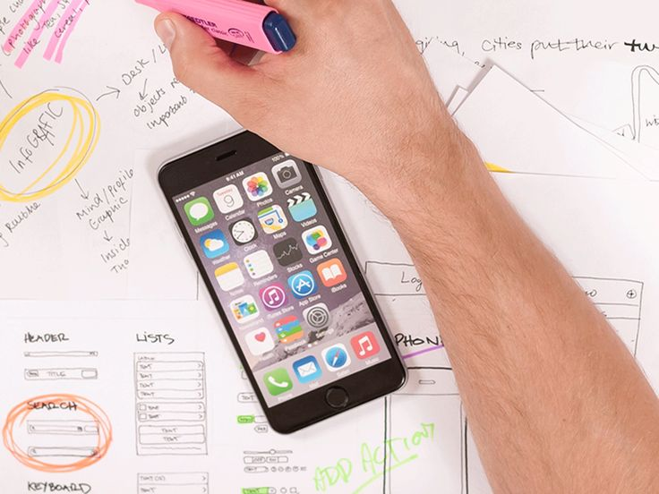 With 51.3% of website visits coming from mobile devices, is it time to create your own app? Here are a few tips for making it happen: http://auspo.st/2mGsVso   #appdeveloper #StartUpAUS