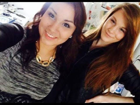 Facebook selfie showing murder weapon helps convict killer - BBC News