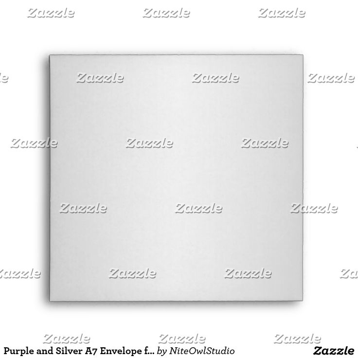 Best 25+ A7 envelope size ideas on Pinterest A7 paper size, Card - sample a7 envelope template