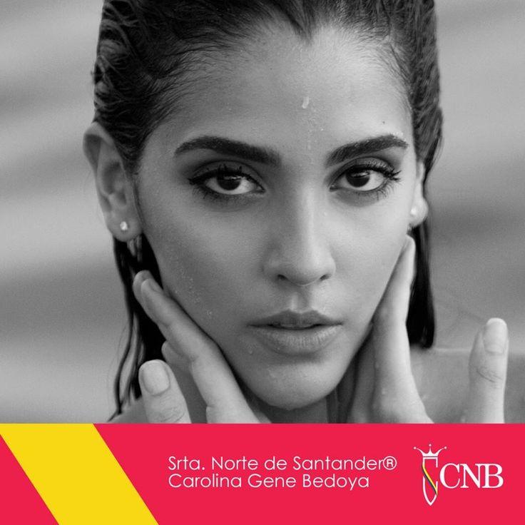 Miss Colombia 2016, Carolina Gene Srta.Norte de Santander  #misscolombia #carolinagene #marcellocassano #bwportraiture #blackandwhitephotography