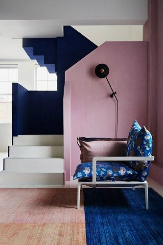 What about some inspiration for your hallway interior design ideas? Take a look!