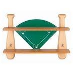 Baseball Shelf Mercantila.com