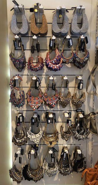 Vamos de compras: Isadora está de feria y tiene precios de locos! Asesoramiento…