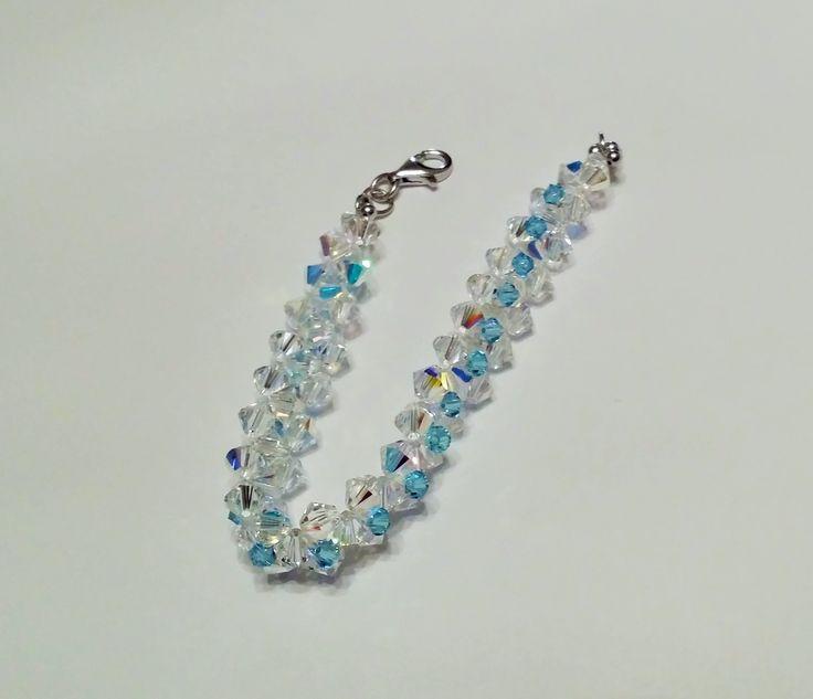 MANTOS Jewelry