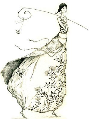 Gaelle Boissonnard - kerrydven - Picasa Albums Web