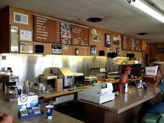 Top 10 Burger Places in North Carolina to try.  Already had Brooks.  It's yummy, (Pinky's Westside Grill in Charlotte, NC still my favorite.)