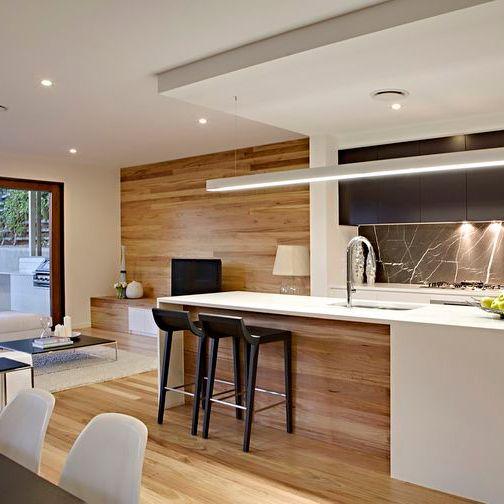 Northern Beech Solid Hardwood Timber Floorboards
